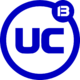 Canal132002-2005