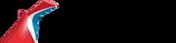 Carnival logo2018