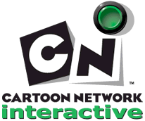Cartoonnetworkinteractive2006