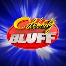 Celebrity Bluff Logo (2017)