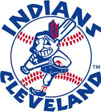 ClevelandIndians8