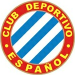 Club Deportivo Español 1931