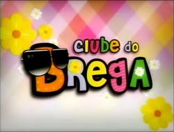 Clube do Brega - 2009