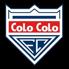 ColoColo1940's