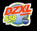 DZXL558