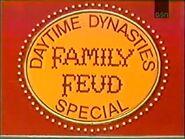 Daytime Dynasties P2