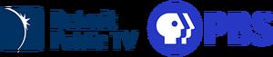 Detroit Public TV 2019