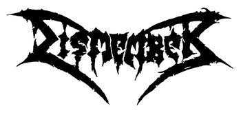 Dismember logo 02