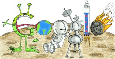 File:Doodle4Google2011.png