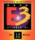 E31997 logo