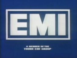 EMI Films 1980