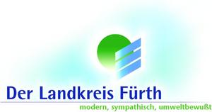 Fürth (rural district)