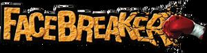 Facebreaker-logo