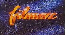Filmax 70s