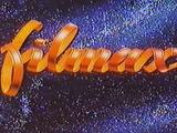 Filmax (Spain)