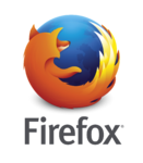 Firefox 2013 stacked