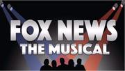 Fox news musical 2016