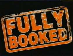 FullyBooked1995