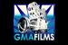GMA Films Logo (2005–2011)
