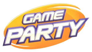 GameParty