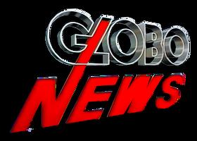 GloboNews Logo 2005