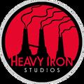 HeavyIronStudios