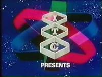 ITC Presents (1973)