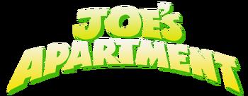 Joes-apartment-movie-logo