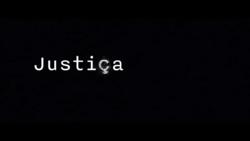 Justiça 2016 teaser