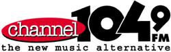 KCNL Sunnyvale 2001