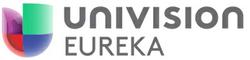 KEUV 31 Univision Eureka