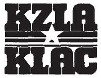 KLAC 88