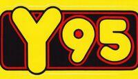 KOY-FM1-1050x600