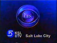 KSL-TV 1988