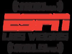 KWWN ESPN AM 1100 100.9 FM