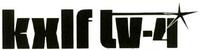 KXLF 1970s