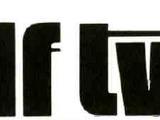 KXLF-TV