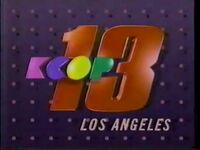 Kcop1987b
