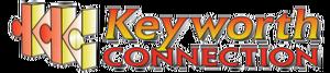 Keyworth Connection (1998)