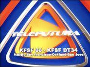 Kfsf telefutura 66 id 2010