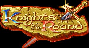 Knightsoftheround-arc