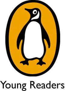 LOGO PenguinYoungReaders