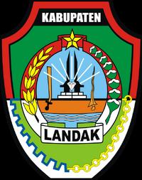 Landak