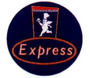 Littlchefexpress90s