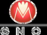 Magnolia (production company)