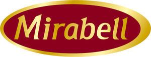 Logo Mirabell