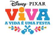 Logo Viva Coco