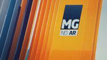 MG no Ar(2018)