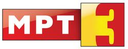MPT b