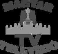 Magyar Televizio (1957-1973)